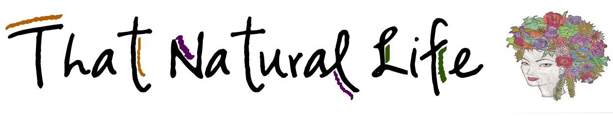 thatnaturallife